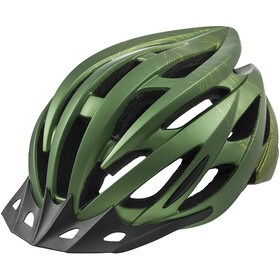 ORBEA H 10 Bike Helmet green